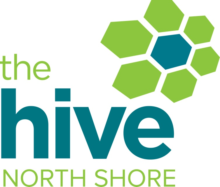 The Hive North Shore - 754x641